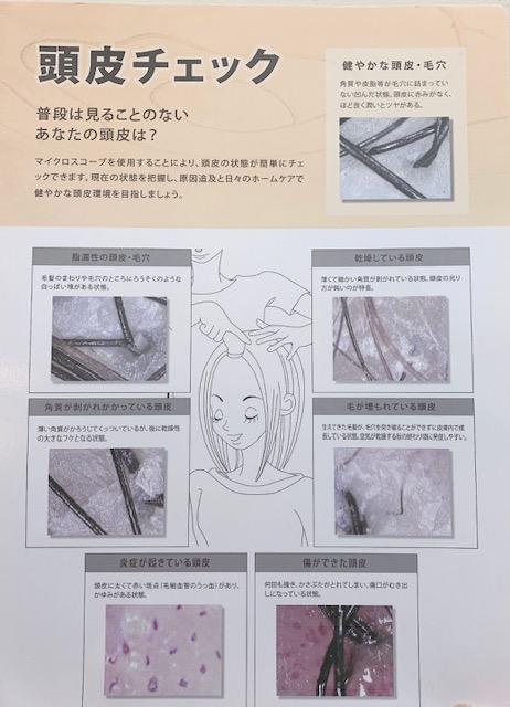 image1iwakiri