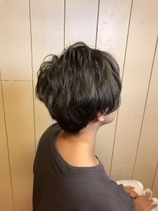 image1hidaka