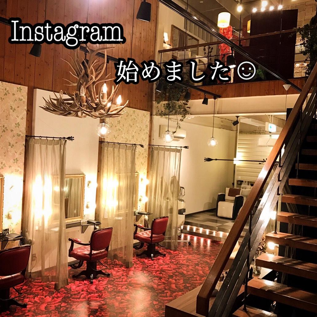 image1yamaguchi